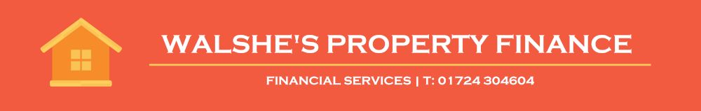 Walshes Property Finance